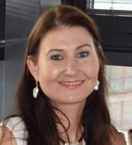 Czafrango Sylvia